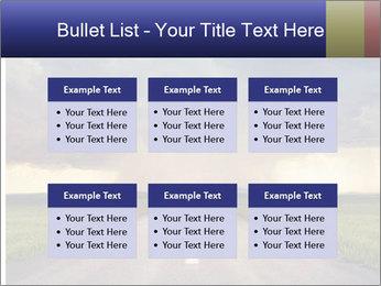 0000079626 PowerPoint Template - Slide 56