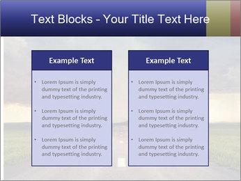 0000079626 PowerPoint Template - Slide 57