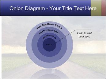 0000079626 PowerPoint Template - Slide 61