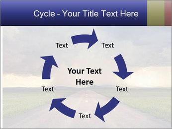 0000079626 PowerPoint Template - Slide 62