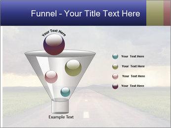 0000079626 PowerPoint Template - Slide 63