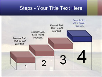 0000079626 PowerPoint Templates - Slide 64