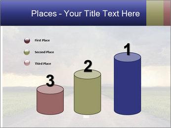 0000079626 PowerPoint Template - Slide 65