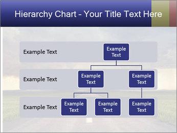 0000079626 PowerPoint Template - Slide 67