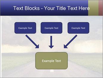 0000079626 PowerPoint Template - Slide 70
