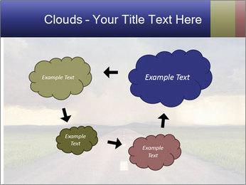 0000079626 PowerPoint Template - Slide 72