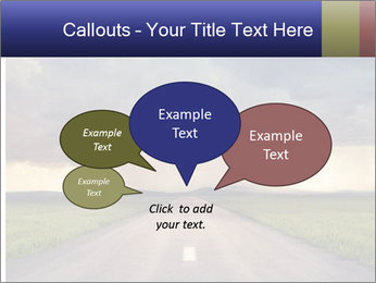 0000079626 PowerPoint Templates - Slide 73