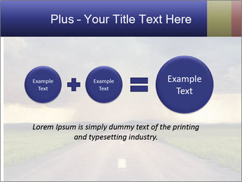 0000079626 PowerPoint Templates - Slide 75