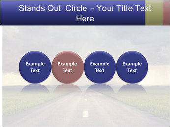 0000079626 PowerPoint Templates - Slide 76