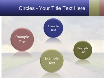 0000079626 PowerPoint Templates - Slide 77