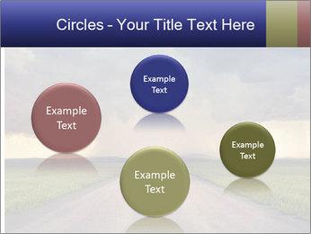 0000079626 PowerPoint Template - Slide 77
