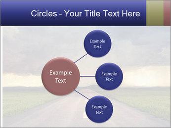 0000079626 PowerPoint Template - Slide 79