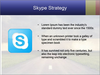 0000079626 PowerPoint Template - Slide 8