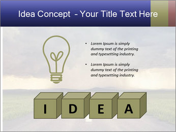 0000079626 PowerPoint Templates - Slide 80