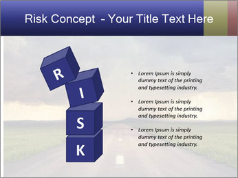 0000079626 PowerPoint Templates - Slide 81