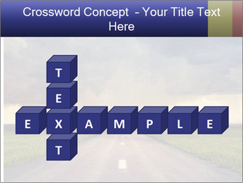 0000079626 PowerPoint Template - Slide 82