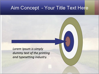 0000079626 PowerPoint Templates - Slide 83