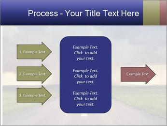 0000079626 PowerPoint Template - Slide 85
