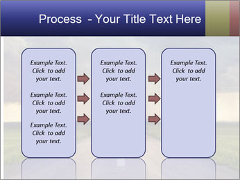 0000079626 PowerPoint Templates - Slide 86