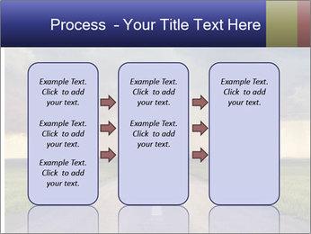 0000079626 PowerPoint Template - Slide 86