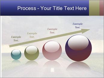0000079626 PowerPoint Template - Slide 87