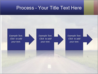 0000079626 PowerPoint Templates - Slide 88