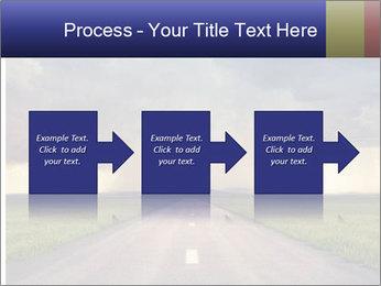 0000079626 PowerPoint Template - Slide 88