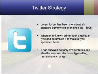 0000079626 PowerPoint Template - Slide 9