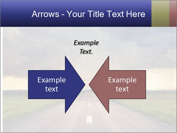 0000079626 PowerPoint Template - Slide 90