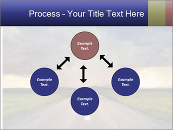 0000079626 PowerPoint Templates - Slide 91