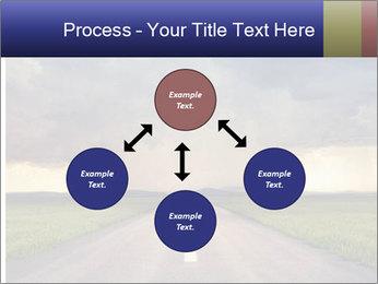 0000079626 PowerPoint Template - Slide 91