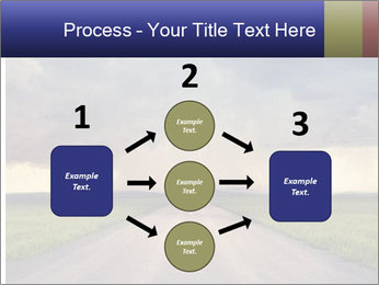0000079626 PowerPoint Template - Slide 92