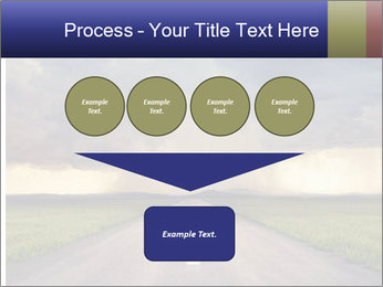 0000079626 PowerPoint Templates - Slide 93