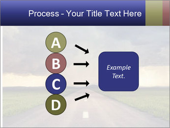 0000079626 PowerPoint Template - Slide 94