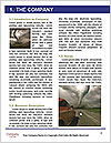 0000079626 Word Template - Page 3