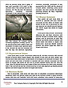 0000079626 Word Template - Page 4
