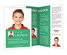 0000079627 Brochure Template