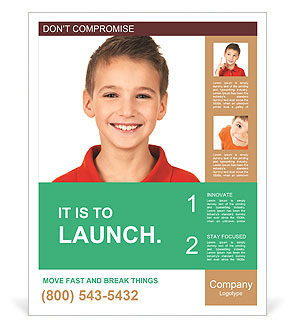 0000079627 Poster Templates