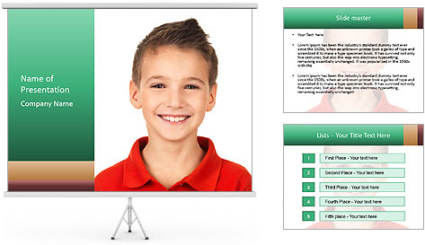 0000079627 PowerPoint Template
