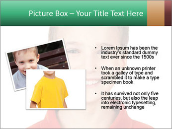 0000079627 PowerPoint Templates - Slide 20