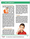 0000079627 Word Templates - Page 3