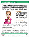0000079627 Word Templates - Page 8