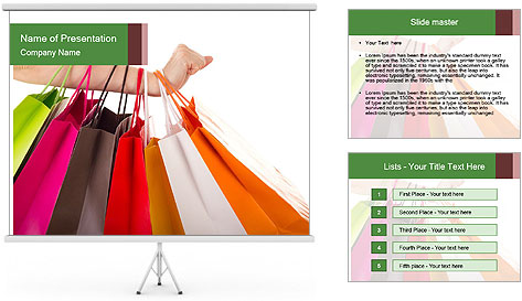 0000079628 PowerPoint Template
