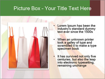 0000079628 PowerPoint Templates - Slide 13