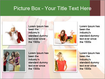 0000079628 PowerPoint Templates - Slide 14