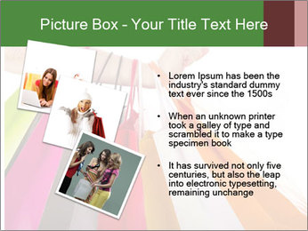 0000079628 PowerPoint Templates - Slide 17