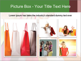 0000079628 PowerPoint Templates - Slide 19