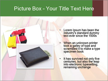 0000079628 PowerPoint Templates - Slide 20
