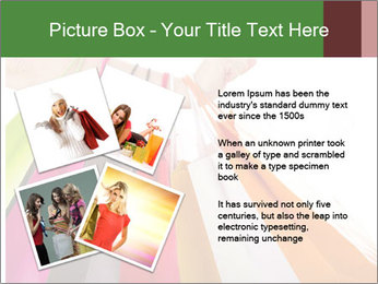 0000079628 PowerPoint Templates - Slide 23