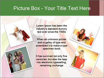 0000079628 PowerPoint Templates - Slide 24